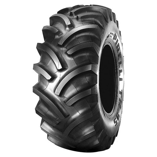 Llanta 18.4-30 Pirelli TM95 8 Capas