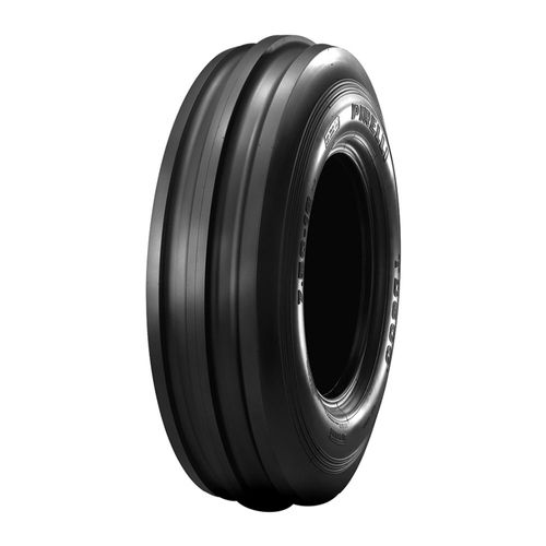 Llanta 10.00-16 Pirelli TD500 8 Capas